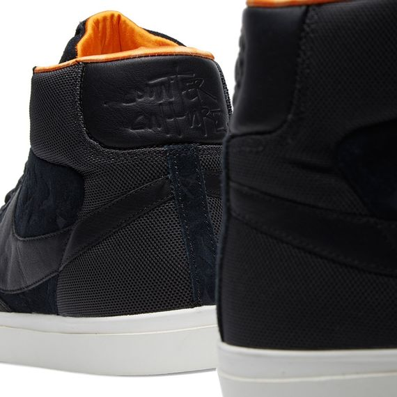 nike-mo'wax-blazer collection_11