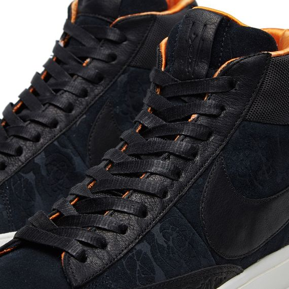 nike-mo'wax-blazer collection_14