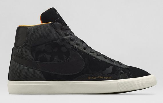 nike-mo'wax-blazer collection_16