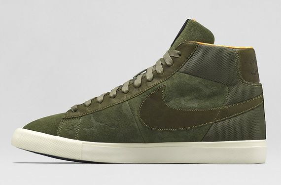 nike-mo'wax-blazer collection_22