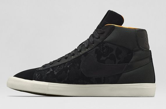 nike-mo'wax-blazer collection_27