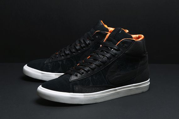 nike-mo'wax-blazer collection_28