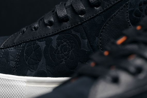 nike-mo'wax-blazer collection_29