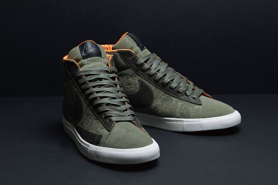 nike-mo'wax-blazer collection_31