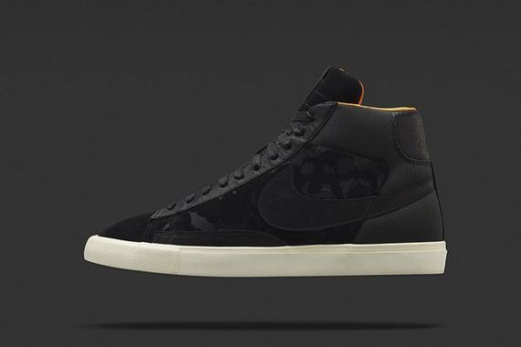 nike-mo'wax-capsule collection