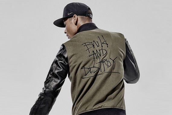 nike-mo'wax-capsule collection_04