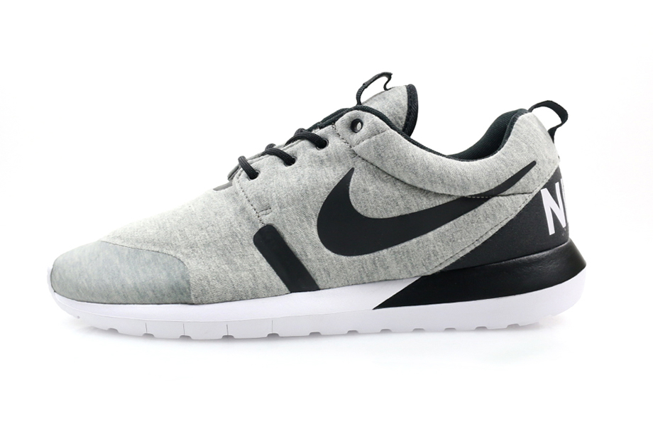 nike-roshe-run-nm-fleece-pack-1