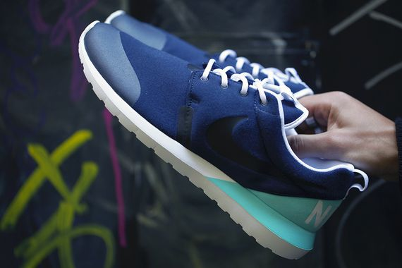 nike-roshe run nm-textile pack_04