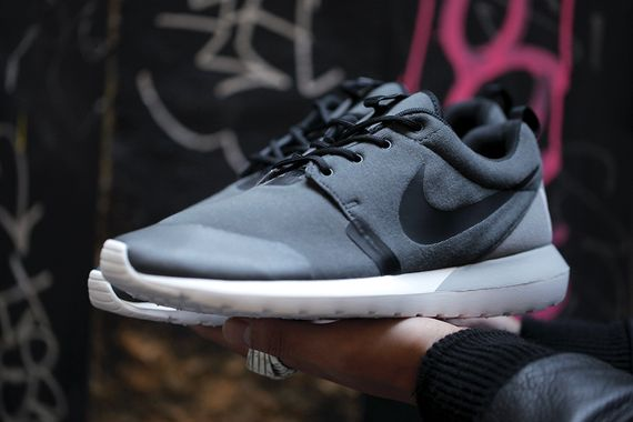 nike-roshe run nm-textile pack_07