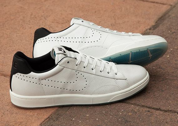 nike-tennis classic-ivory-turquoise_02