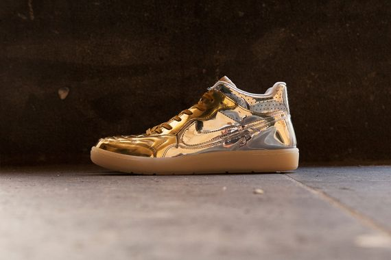 nike-tiempo 94-liquid metal two tone_02