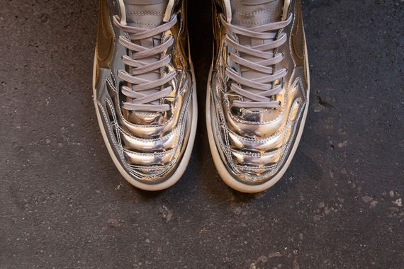 nike-tiempo 94-liquid metal two tone_03