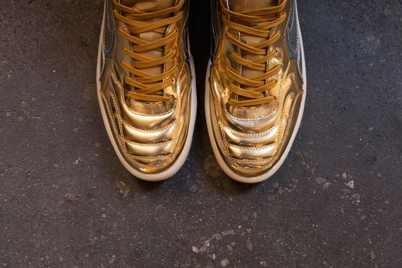 nike-tiempo 94-liquid metal two tone_04