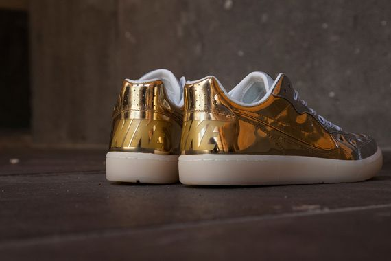 nike-tiempo 94-liquid metal two tone_07