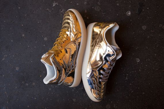 nike-tiempo 94-liquid metal two tone_09
