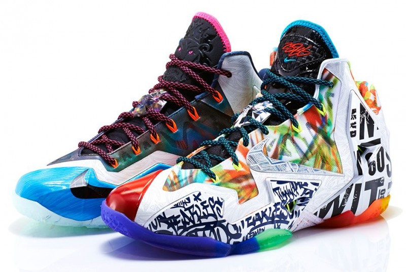 nike-what-the-lebron-11-foot-locker-1