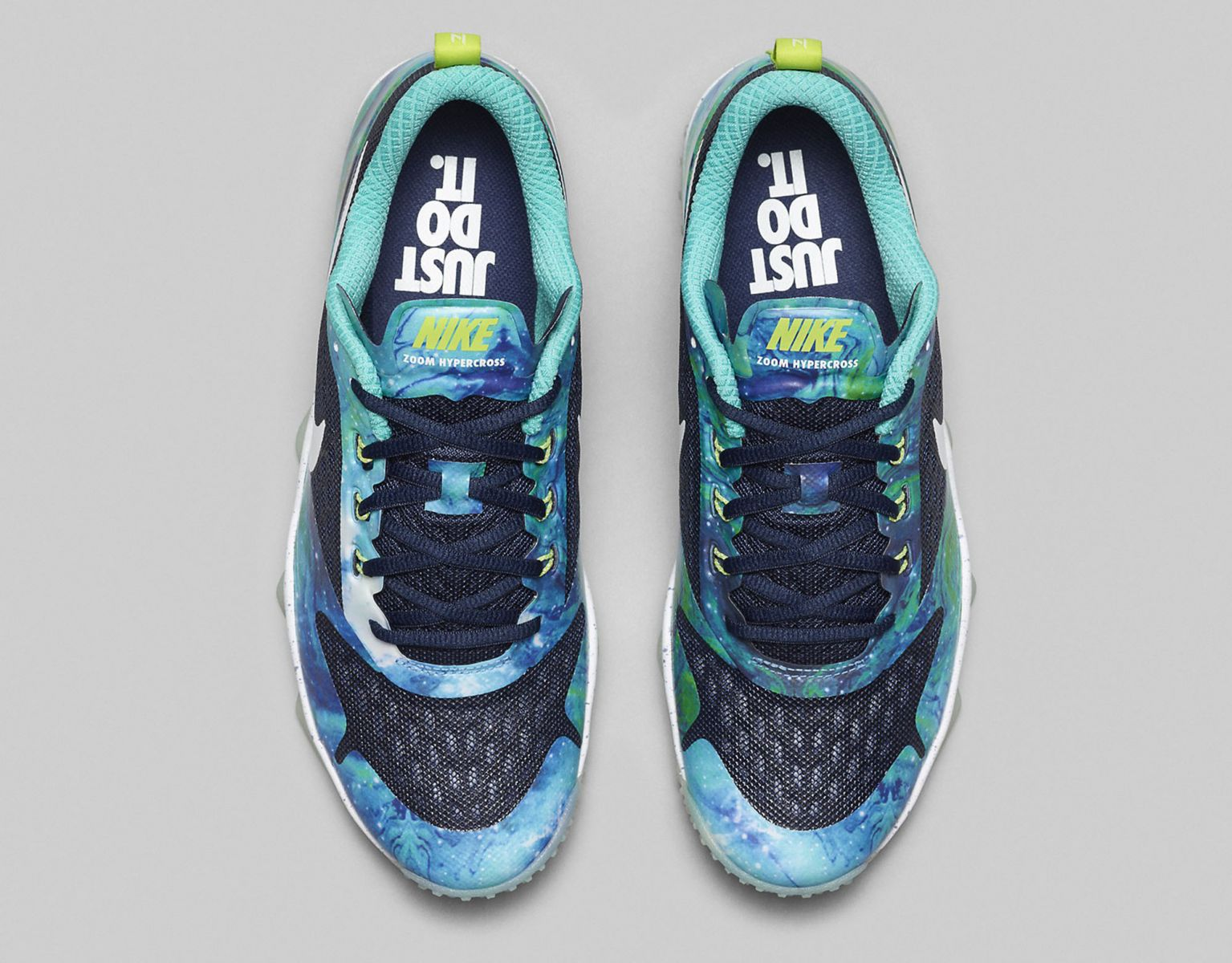 nike-zoom-hypercross-galaxy-2