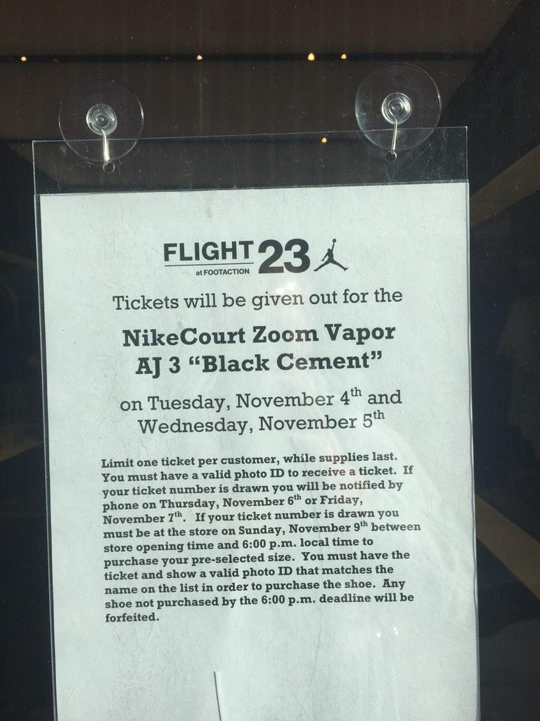 nike-zoom-vapor-tour-air-jordan-3-black-cement-raffle