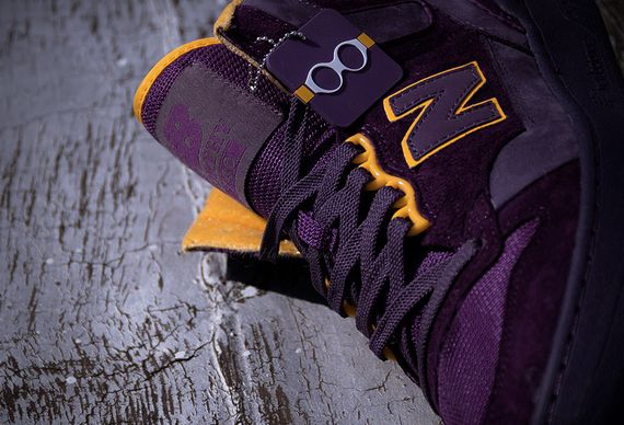 packer shoes-new balance-740-new_03