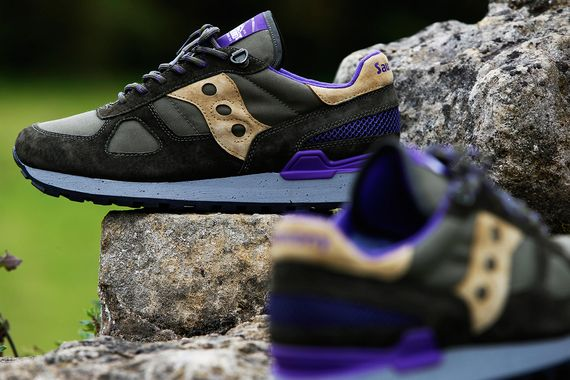 penfield-saucony-shadow-60-40 pack_04