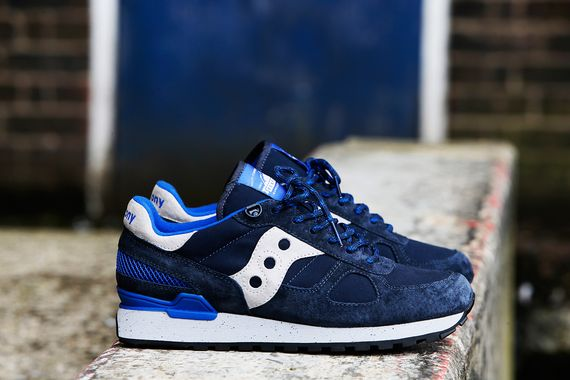 penfield-saucony-shadow-60-40 pack_06
