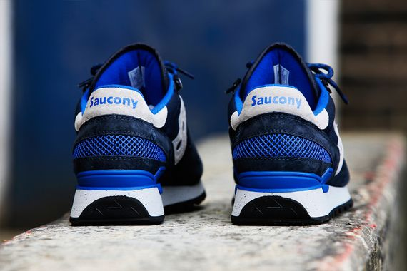 penfield-saucony-shadow-60-40 pack_07