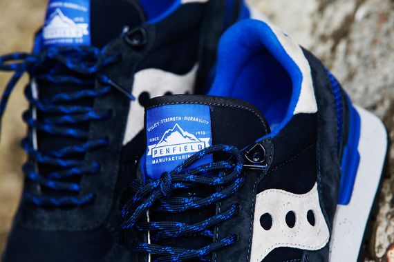penfield-saucony-shadow-60-40 pack_08