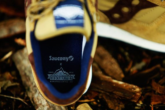 penfield-saucony-shadow-60-40 pack_10