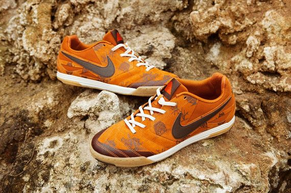 poler-nike sb-holiday 2015