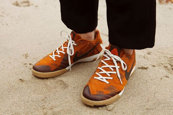 poler-nike sb-holiday 2015_02