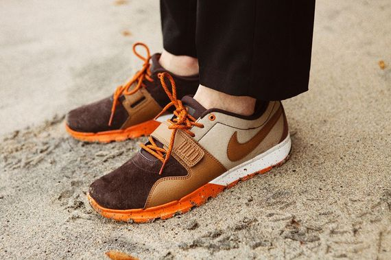 poler-nike sb-holiday 2015_03