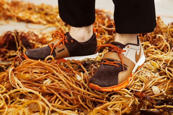 poler-nike sb-holiday 2015_04