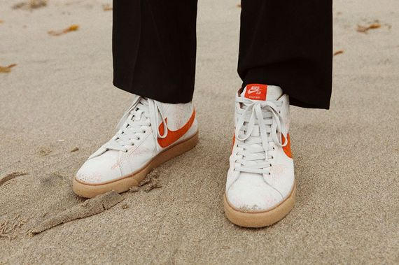 poler-nike sb-holiday 2015_05