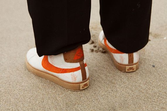 poler-nike sb-holiday 2015_06