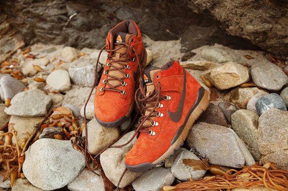poler-nike sb-holiday 2015_07