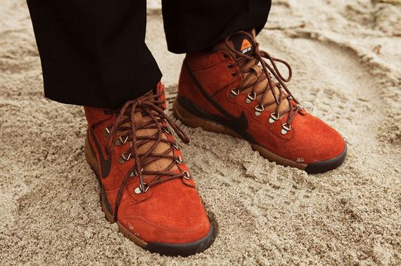 poler-nike sb-holiday 2015_08