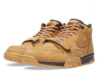 qs-trainer-wheat