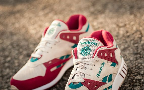 reebok-sole trainer-mistletoe_03