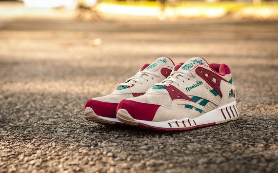 reebok-sole trainer-mistletoe_06