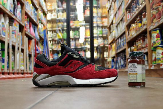 saucony-grid 9000-spice pack