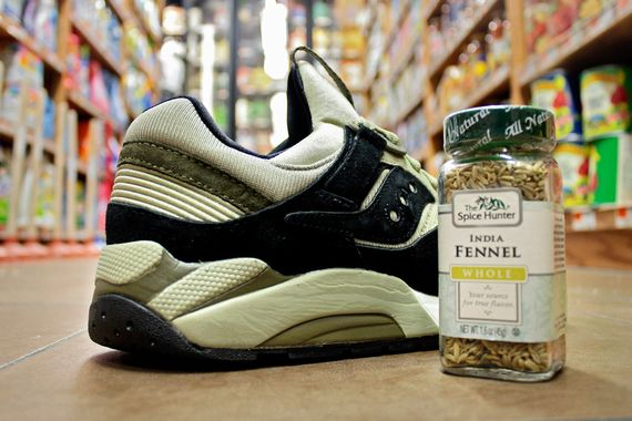 saucony-grid 9000-spice pack_02