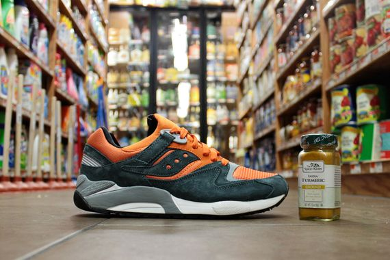saucony-grid 9000-spice pack_04