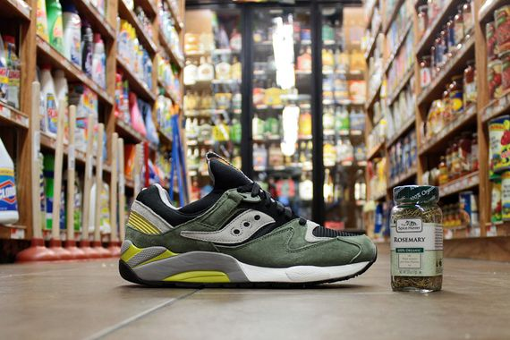 saucony-grid 9000-spice pack_05
