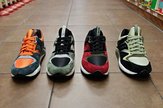 saucony-grid 9000-spice pack_06