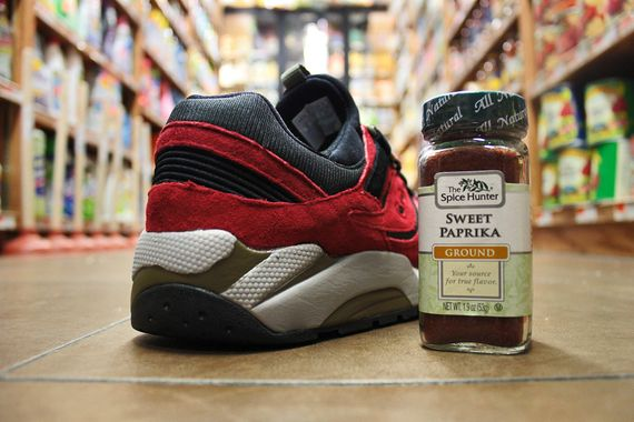 saucony-grid 9000-spice pack_08