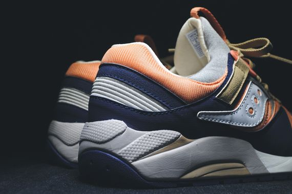 saucony-grid 9000-tan-navy-coral_02