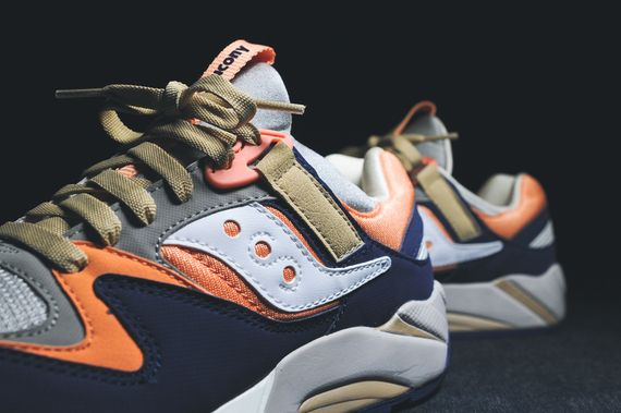 saucony-grid 9000-tan-navy-coral_05