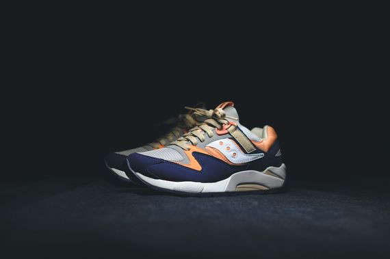 saucony-grid 9000-tan-navy-coral_06