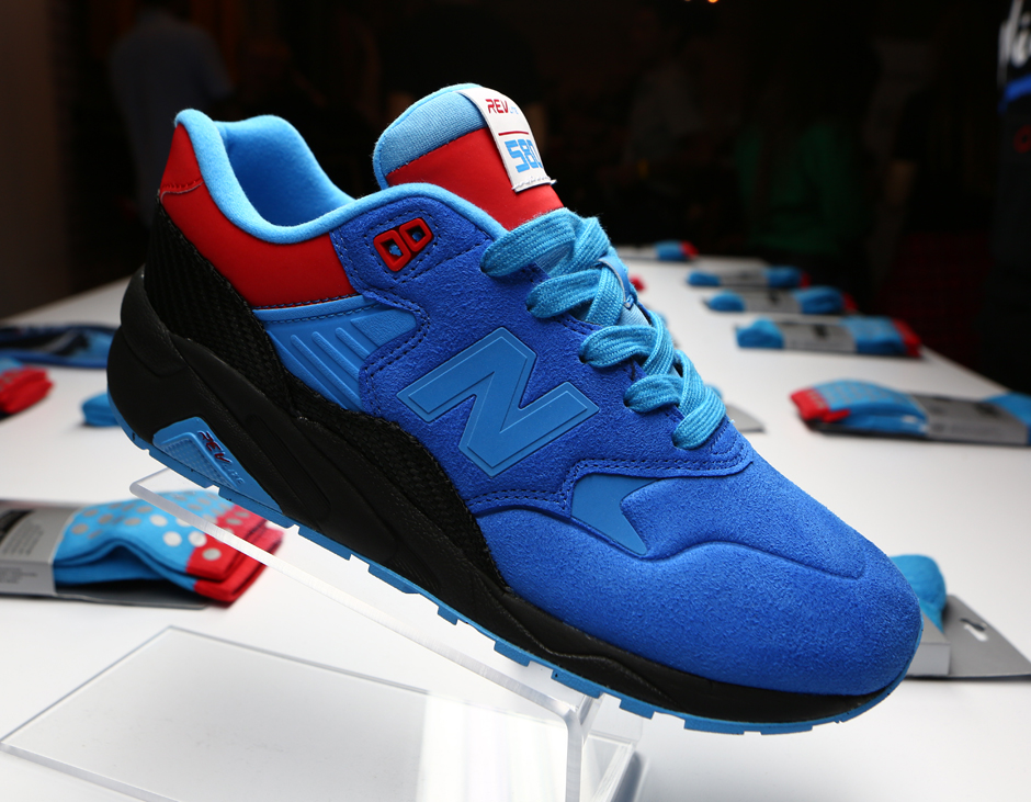 shoe-gallery-new-balance-mt580-tour-de-miami-release-date-1