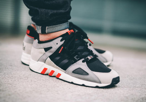 solebox-adidas-eqt-guidance-93-01